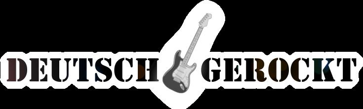 Logo DG